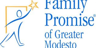 CommunityView: Modesto Family Promise