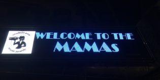 MAMA 2016 Celebrates Modesto Music
