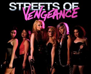 streets-of-vengeance
