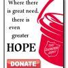 NonProfitView – Salvation Army