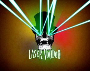laservoodoo