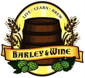 barleyandwine