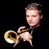 Chris Botti show added at Gallo Center – PreSale Jan 17