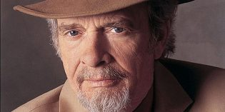 CountryView – Remembering Merle Haggard