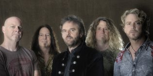 "Just Announced ""38 Special"" to Play at Stanislaus County Fair"