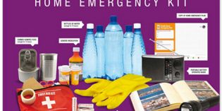 Emergency Kits and Pet Safety