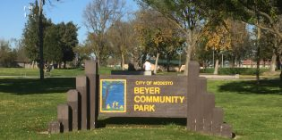 CommunityView: Beyer/Sylvan at the Lakes Community