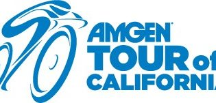 GoDowntown Modesto – Amgen is Coming!