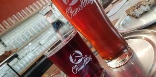June 2017 BrewView: ChurchKey
