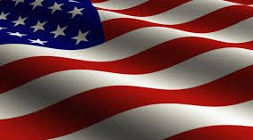 Veterans Memorial Day Ceremony – May 29