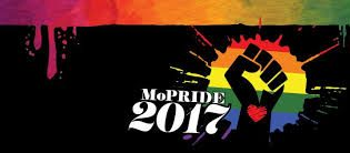 PrideView – June is Pride Month Modesto