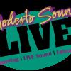 Modesto Sound – Arts & Public Media Grant Winner