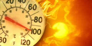 Modesto Cooling Centers