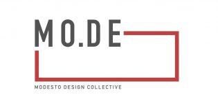 DesignView – Design a la MO.DE
