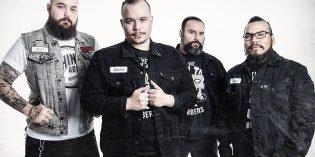 RockabillyView – Delta Bombers