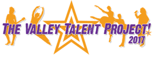 TalentView – Valley Talent Project Aug 25/26