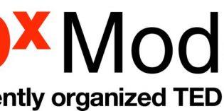 GoModesto – TEDxModesto