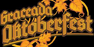 Oktoberfest Graceada Park – Sept 23