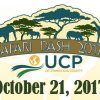 NonProfitView United Cerebral Palsy Safari Dash: Life Without Limits