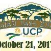 NonProfitView United Cerebral Palsy Safari Dash: Life Without Limits