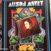 Alison Moyet at the Fillmore