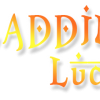 Light Box Theatre Stages Aladdin's Luck
