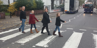 All Ages View – Lessons from the Beatles