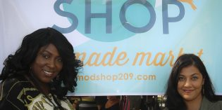 BigView – Making and Dreaming
