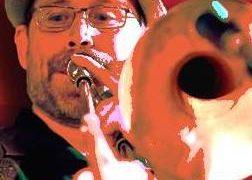 Jazz&WorldView – Latin Explosion