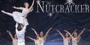 NutcrackerView – A Modesto Tradition