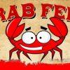Crab Feeds