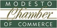 Go Modesto – Chamber of Commerce Member's Choice Gala