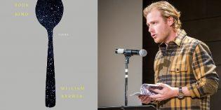 AuthorView – William Brewer
