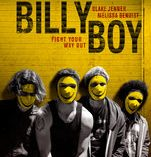 FilmView – Billy Boy Coming to the State