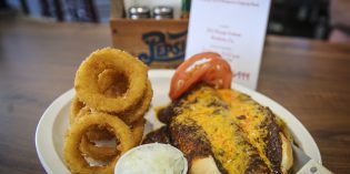 ChefView – Smoky's is Better than Ever!
