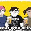 GeekView: Geek is Chic