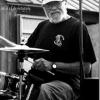 JazzView – Hot Music in the City