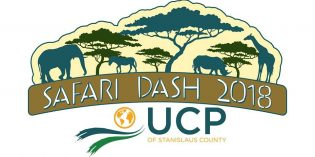 United Cerebral Palsy Safari Dash: Life Without Limits Safari Dash
