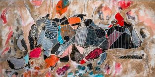 ArtWalk – Art After Labor Day