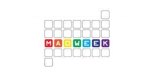 DesignView – MADWEEK