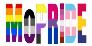 PrideView – Celebrate on Sept 22