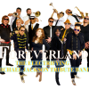Red Tie Arts presents Foreverland