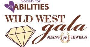 2018 Wild West Gala
