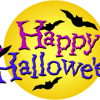 Costume Halloween Events at Public Libraries