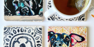 BigView – The Crafty ModShop is Coming