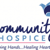Community Hospice and Stanislaus Aging & Veteran Services partner to host the 3rd Annual Stanislaus County Caregiver Resource Fair