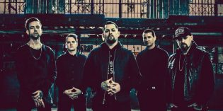 Good Charlotte release new Album and New Tour