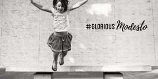DesignView – Glorious Modesto