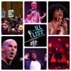 PoetryView – The Ill List