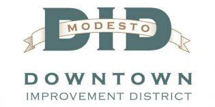 Modesto DID Delivers Downtown Modesto